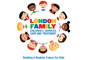 London Family and Children's Services, Inc.