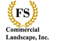 FS Commercial Landscape, Inc.