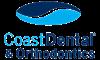 Coast Dental/ SmileCare