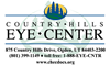 Country Hills Eye Center