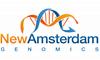 New Amsterdam Genomics