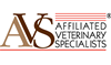Affliated Veterinary Specialists