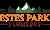 Estes Park Plumbers