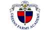 Greens Farms Academy