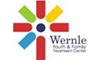 Wernle Youth and Family Treatment Center