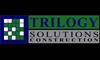 Trilogy Solutions Construction