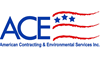 American Contracting & Enviromental Services, Inc.