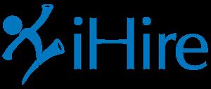 iHire - find your niche
