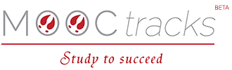 MOOC Tracks - Study to succeed