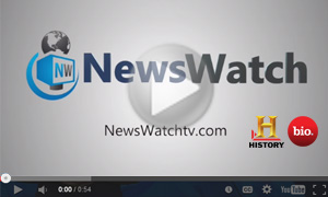 Play Newswatch Video