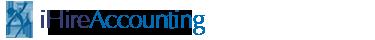 Accounting Jobs | iHireAccounting