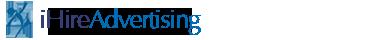 Advertising Jobs | iHireAdvertising