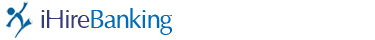 Banking Jobs | iHireBanking