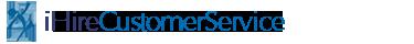 Customer Service Jobs | iHireCustomerService