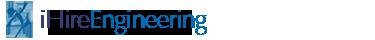 Engineering Jobs   iHireEngineering
