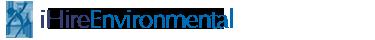 Environmental Jobs | iHireEnvironmental