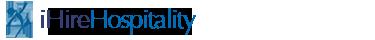 Hospitality Jobs   iHireHospitality