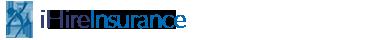 Insurance Jobs | iHireInsurance