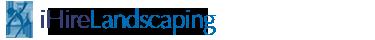 Landscaping Jobs | iHireLandscaping