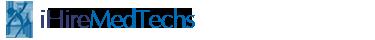 Med Tech Jobs | iHireMedTechs