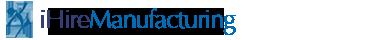 Manufacturing Jobs | iHireManufacturing