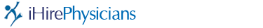 Physician Jobs | iHirePhysicians