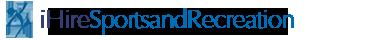 Sports and Recreation Jobs | iHireSportsandRecreation