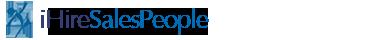 Sales Jobs | iHireSalesPeople