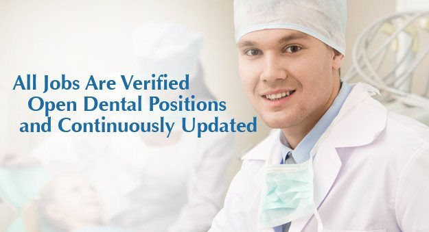 Careers in dentistry, dentist, dental assistant, dental hygienist