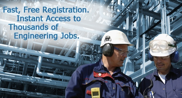 Search jobs in engineering
