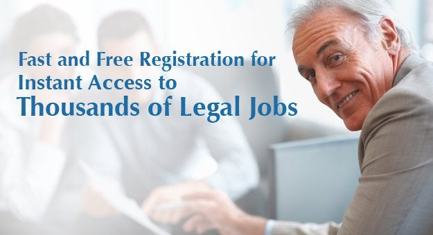 Jobs in law, attorney, legal assistant, paralegal