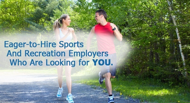 Hiring sports professionals