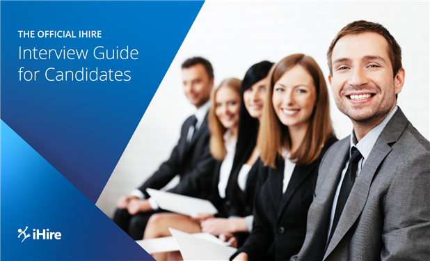 interview guide ebook
