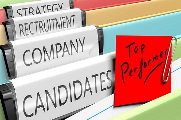 job ad template hiring tools ihire com