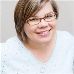 vickie krolak ihire administrative manager