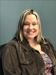 heather gonzales account executive