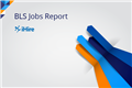 BLS October 2020 Jobs Report