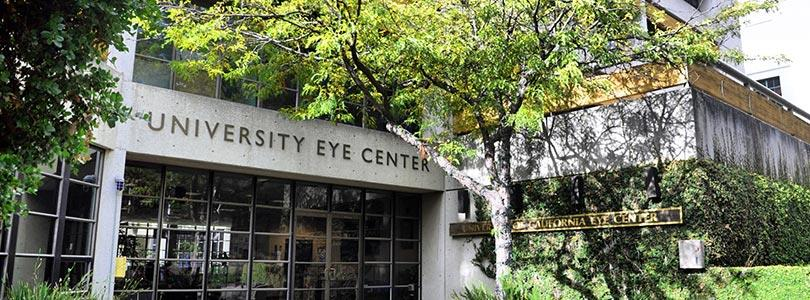 uc berkeley college of optometry