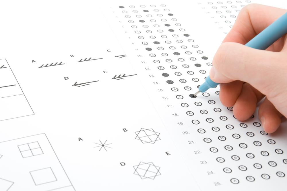 Cognitive tests are one of the most common pre-employment testing examples