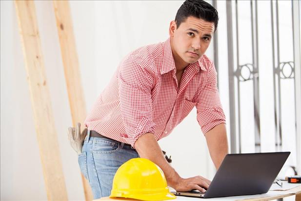 how to become a great general contractor