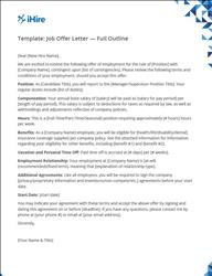 Contingent Offer Letter Template from az505806.vo.msecnd.net