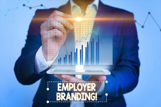 measuring employer brand