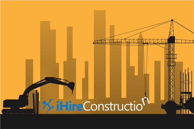 Construction Landscape