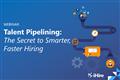 pipelining webinar slide