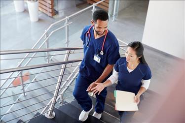 What Is A Hospitalist Rn Hospitalist Rn Job Description