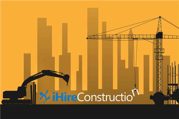 ihireconstruction industry report hero image