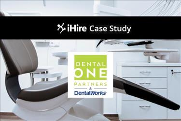 case study hero image