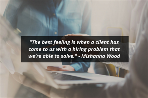 mishanna wood ihire account executive quote