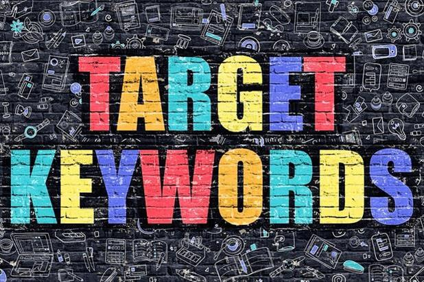 3 places to find top notch resume keywords