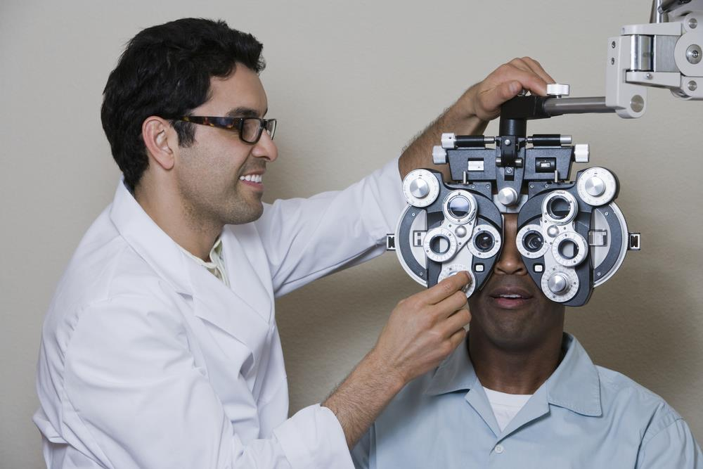 For more technical eye care roles, hiring for skills may be a better option.